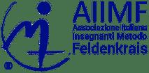 Aiimf - Insegnanti